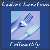 ladiesluncheon_icon