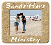 Sandsifters Ministry icon