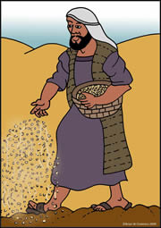 Source-www.eBibleTeacher.com-parable-of-sower
