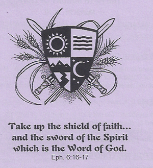 03-21-10-Shield-of-Faith-n-Sword-of-Spirit
