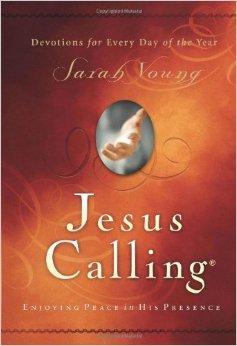 Jesus-Calling-Book-Image-05-12-14