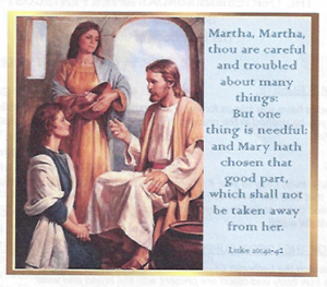 09-07-14-Jesus-talking-to-Martha-about-her-sister-Mary-300w