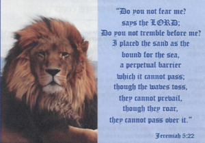 01-18-15-Fear-The-Lord-with-The-Face-of-a-lion-in-the-image