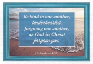 02-08-15-Forgiveness-shown-in-a-beautiful-ocean-scene-w-Ephesians-scripture
