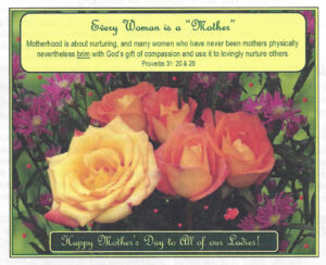 05-10-15-Mothers-Day-Sermon-Bulletin-Cover-of-Flowers