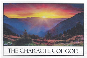 09-20-15-The-Beauty-n-Character-of-God
