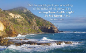 Ephesians-3-16-Strength-n-Protection