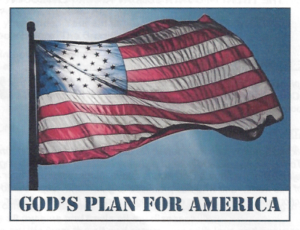 11-08-15-Gods-Plan-for-America