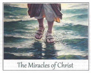 12-06-15-Jesus-Walking-On-Water-Image