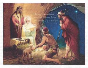 12-24-15-Christmas-Eve-Manger-Scene