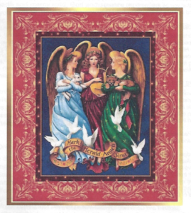12-25-15-Christmas-Day-3-Angels