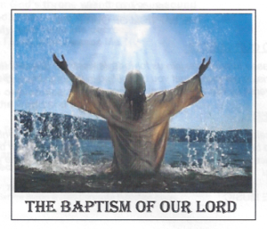 01-10-16-Christ-Standing-in-Water-arms-raised