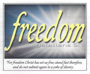01-23-15-Freedom-Bulletin-Cover-Galations-5-1