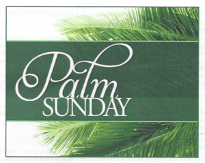 03-20-16-Palm-Sunday-leaf-image