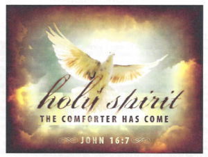 05-15-16-Dove-picture-Holy-Spirit-Pentecost-Sunday