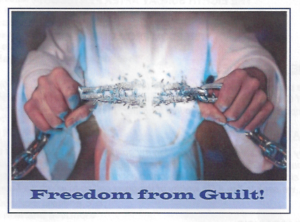 07-10-16-A-Life-Free-from-Guilt-image-Christ-breaking-chains