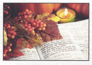 11-24-16-thanksgiving-decoration-laying-on-bible