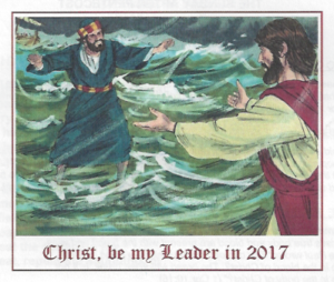 01-01-17-life-outside-fort-comfort-sermon-peter-walking-on-water-image