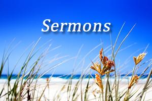 Beach-Sermons