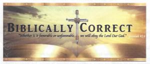 02-12-17-Biblically-Correct-vs-Politically-Correct