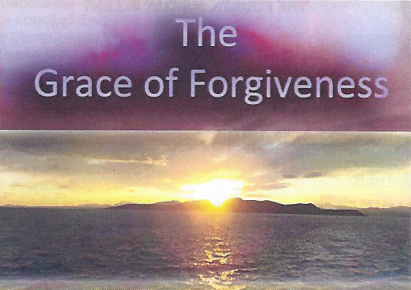 03-26-17-Sermon-Sunrise-photo-and-Forgiveness