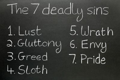 Seven-Deadly-Sins-1-Lust