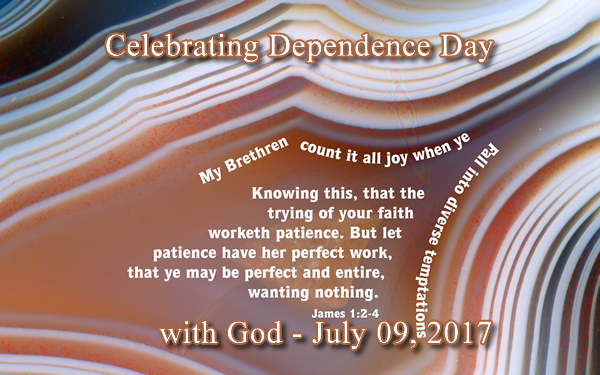 Celebrating-Dependence-Day-with-God-Title-You-Tube-James-1.2-4-thumbnail