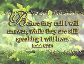08-13-17-Peseverance-in-Prayer