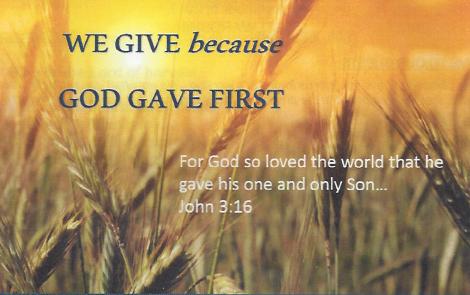 11-05-17-Stewardship
