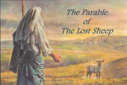 12-17-17-What-is-Gods-Heart-Toward-Lost-Sinners