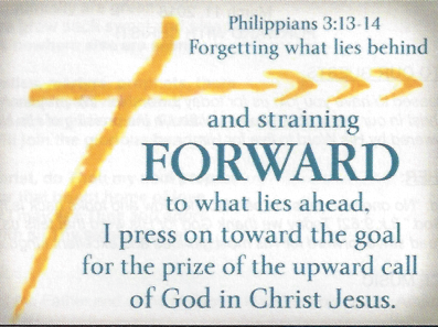 03-11-18-Does-a-Christian-Look-Backward-or-Forward