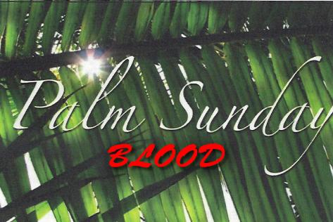 03-25-18-Blood