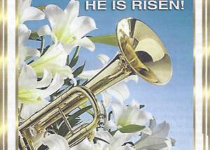 04-01-18-Easter-Across-The-Sea
