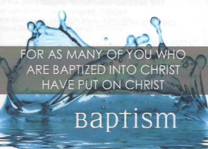04-08-18-What-Does-Baptism-Have-to-do-with-Salvation