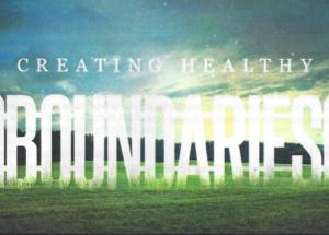 04-29-18-Christian-Burnout-n-Keeping-Boundaries