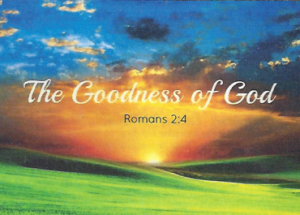 05-06-18-The-Goodness-of-God-vs-The-Evil-of-Man