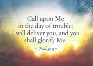 07-15-18-Do-You-Believe-The-Power-Of-Prayer