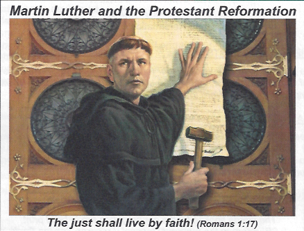 10-28-18-Whats-Great-About-The-Protestant-Reformation