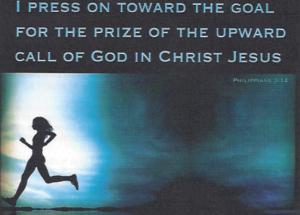 11-11-18-Should-A-Christian-Seek-Rewards-From-God