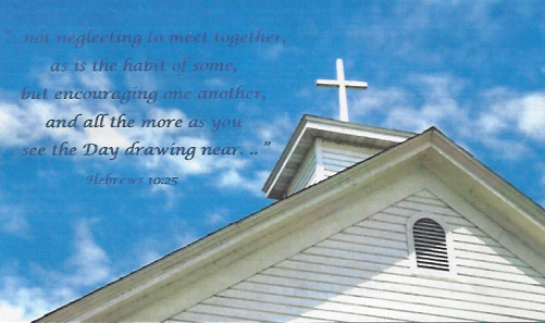 02-24-19-Do-I-Really-Need-To-Go-To-Church