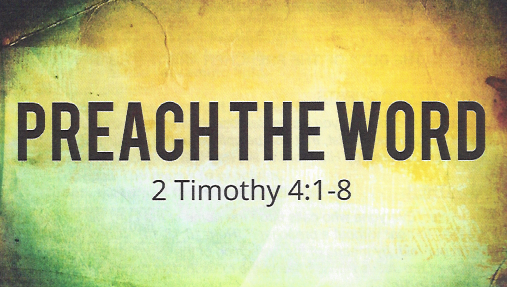 03-10-19-The-Duty-of-The-Preacher-and-The-Hearer
