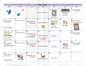 Download-PDF-May-2019-Calendar