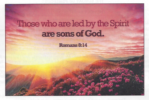 06-09-19-Is-The-Holy-Spirit-Real-To-You