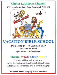 06-09-19-Wild-About-Jesus-Flyer-PDF