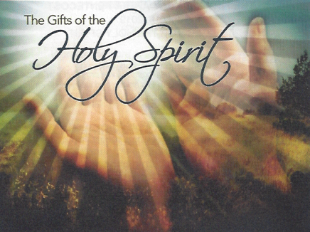 06-16-19-What-About-Speaking-in-Tongues-and-the-Higher-Gifts-of-The-Holy-Spirit