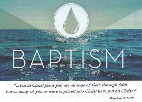 06-23-19-Is-Baptism-Our-Work-or-Gods