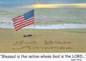 07-07-19-Do-You-Depend-On-God-Wake-Up-America