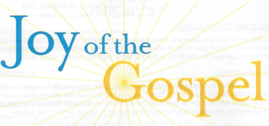 07-28-19-Does-Your-Joy-Of-The-Gospel-Shine-Like-A-Lighthouse-For-Others