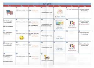July-2019-Calendar-PDF