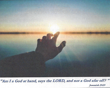 08-25-19-Is-God-Near-or-Far-From-You